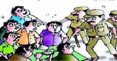police-raid-illegal-gambling-den-in-pune